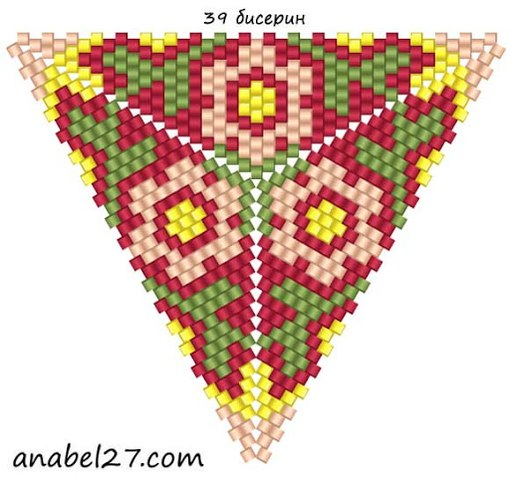 Http www anabel beadpatterns com 2011 11 4 html