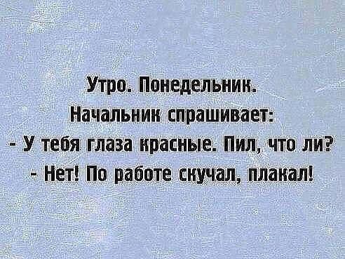 http://cs7050.vk.me/c540101/v540101524/1d379/LVgiSKysrc0.jpg