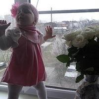 Нечаева Ольга (Нечаева)