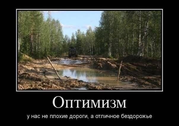 https://cs7051.vk.me/c540101/v540101531/35f3c/fWEJYJylmpM.jpg
