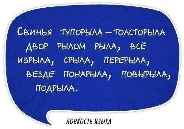https://cs7053.vk.me/c540101/v540101531/3fdb0/12VDoRa7imU.jpg
