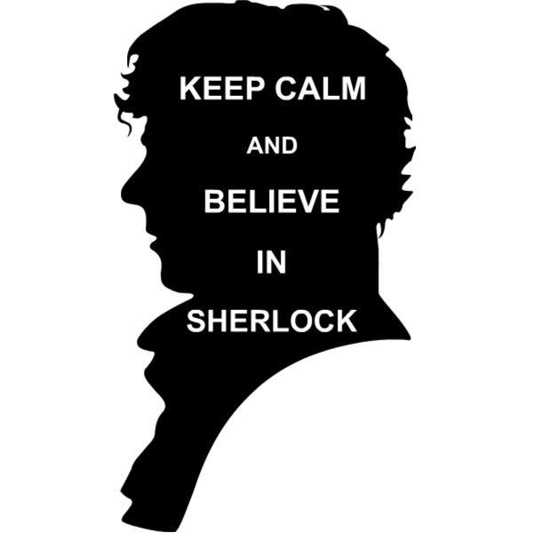 схемки про Шерлока Холмса