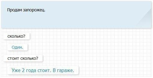 fBgyzFCMt2Y.jpg