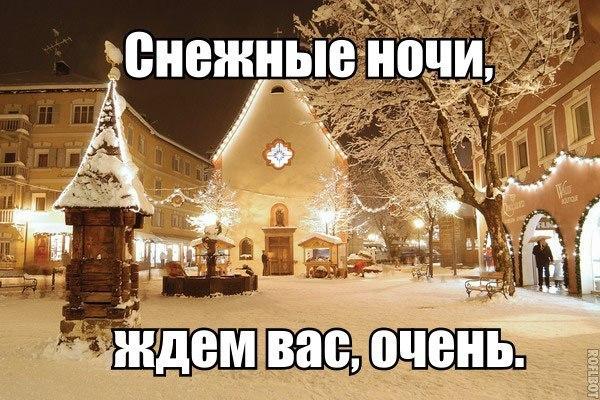 http://cs14114.vk.me/c540101/v540101603/c19f/ahHTHMkq7_0.jpg