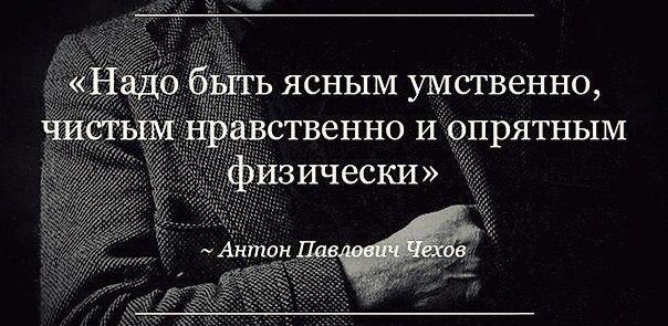 http://cs7061.vk.me/c540101/v540101649/1d229/7aHxq6sRhLc.jpg