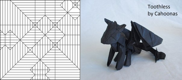 #оригами@artorigami