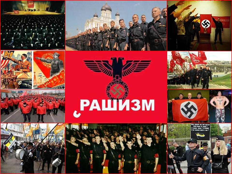"""Вашингтон готов """"увеличить потери"""" РФ, если Москва не будет в полной мере выполнять минские договоренности, - министр финансов США - Цензор.НЕТ 7655"""