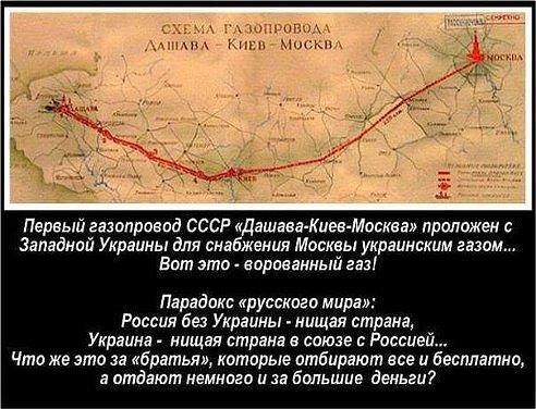 Слухи о переезде Луганской ОГА - информационные провокации РФ, - Москаль - Цензор.НЕТ 7207