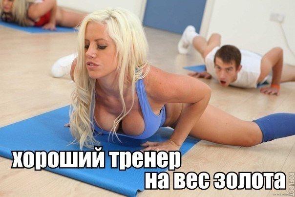 http://cs7050.vk.me/c540101/v540101741/2685f/cAcY9Zjlz70.jpg