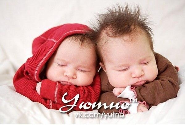 📷 Дети - это счастье! Делимся фотографиями своего маленького... и большого счастья!