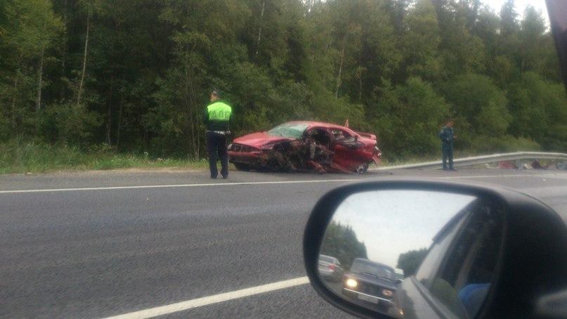 47 news водитель санкт-петербурга дтп бентли