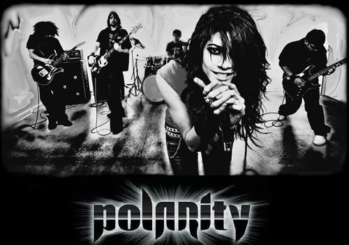 Polarity Band Tug of War Polarity – Tug of War