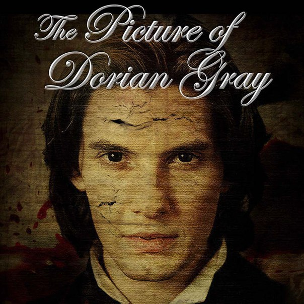 the themes of beauty morality and youth in the picture of dorian grey a novel by oscar wilde