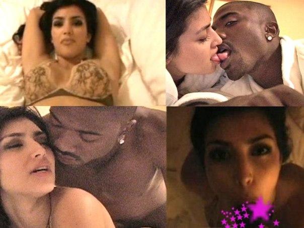 Секс скандал знаменитостей