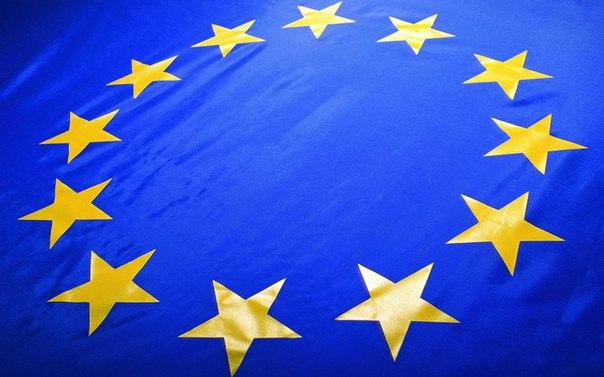 Avrupa Birliğinde İstenmeyen Ülkeler Belli Oldu