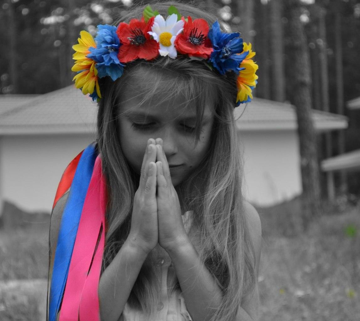 За 4 месяца из Украины депортировали 11 воров в законе, осталось - 17, - Троян - Цензор.НЕТ 9437