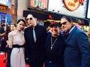 Marilyn Manson фото #38
