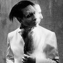 Marilyn Manson фото #31