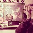 Marilyn Manson фото #27