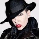 Marilyn Manson фото #25