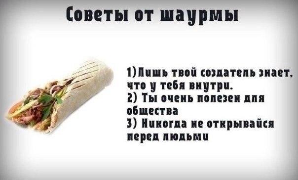 http://cs14109.vk.me/c540101/v540101915/23870/JjhjjkSUndc.jpg