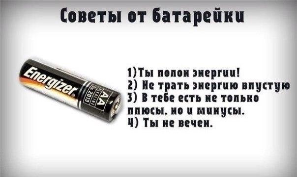 http://cs14109.vk.me/c540101/v540101915/23877/FosKKeuk6Ps.jpg