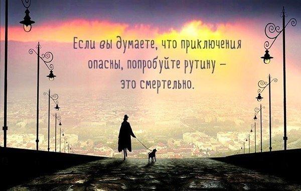 http://cs14102.vk.me/c540101/v540101926/21a47/dbBEB7TdFBo.jpg