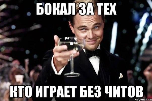 Профили: Андрей Бутрин - Россия | LinkedIn