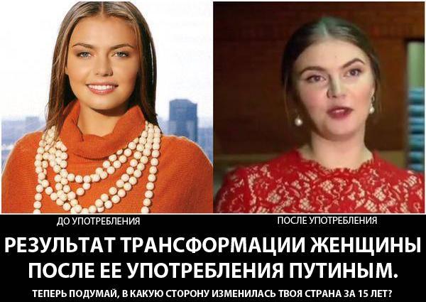 "Террористы усилили артиллерийский обстрел Широкино. Ранен один боец, - ""Азов"" - Цензор.НЕТ 6624"