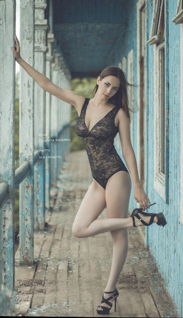 Руский женщины порно фото