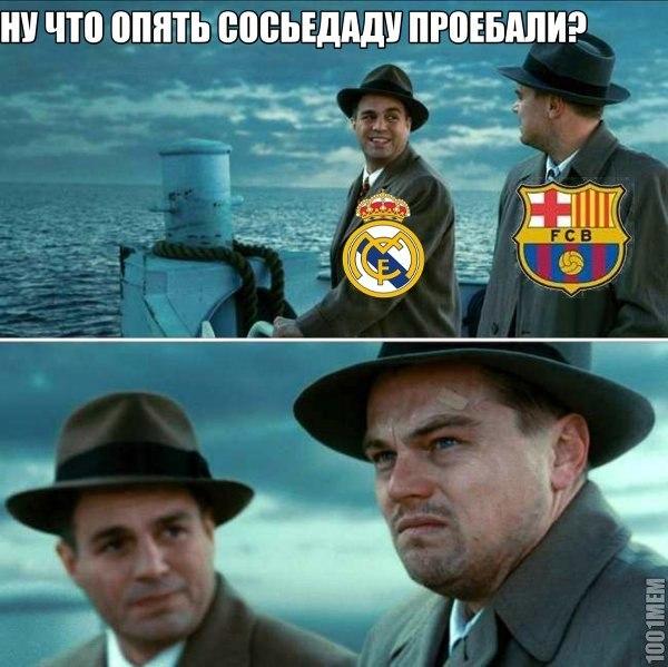 Спортивный юмор (uncensored) BpZiJTkHJKc