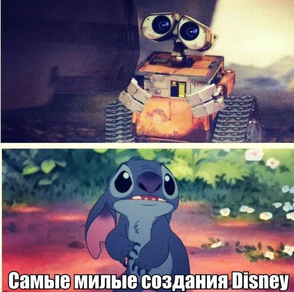 Всяко - разно 74 )))