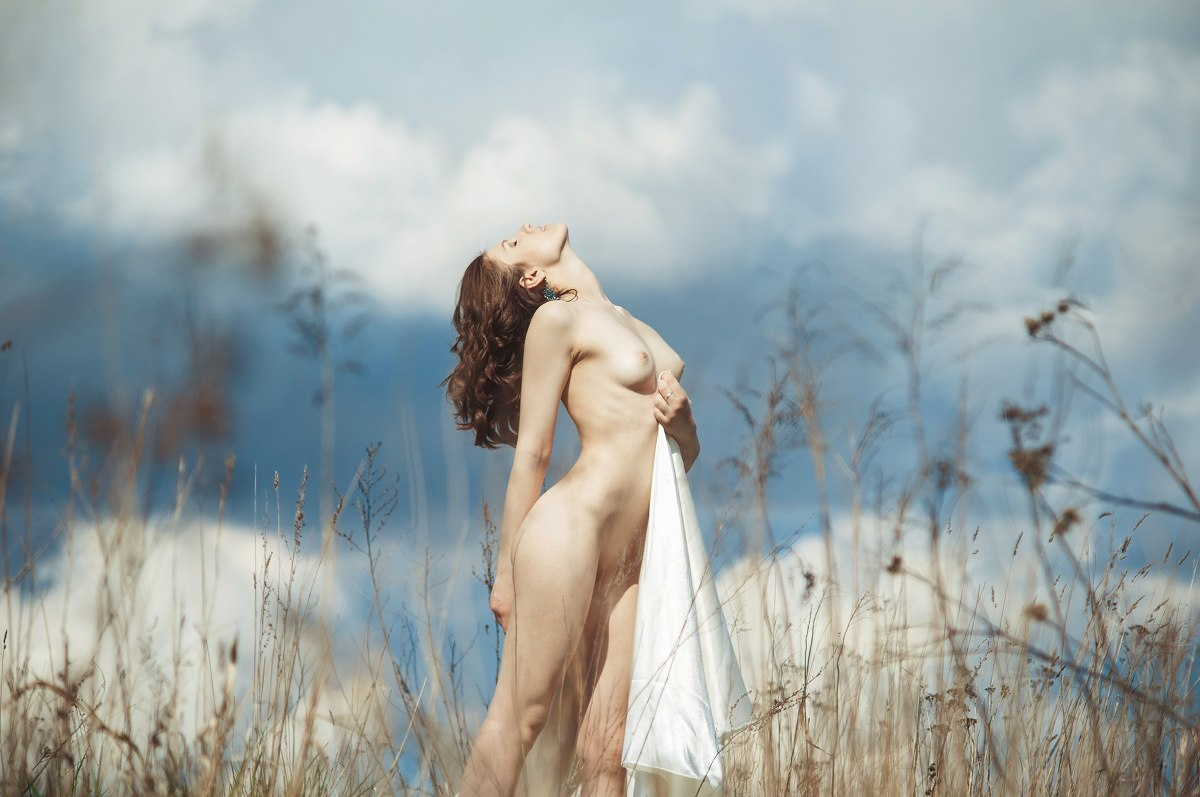 nezhneyshaya-sveta-erotika