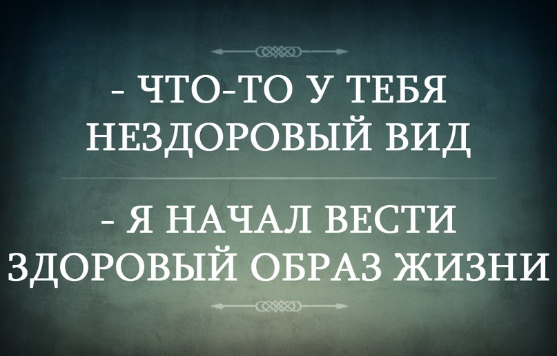 Назарій Романович |