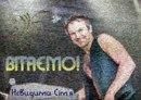 vk.com/album-25016515_194996394