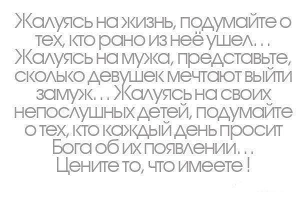 http://cs14106.vk.me/c540102/v540102193/affb/DZO4XcdyjtA.jpg