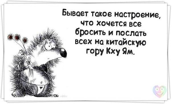 Вова Бобриченко |