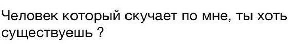 Сергій Граничний | Тернополь
