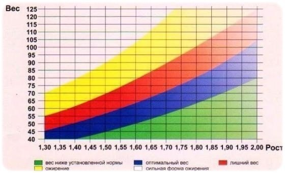 как снизить вес выше 140 кг удобная переноска для