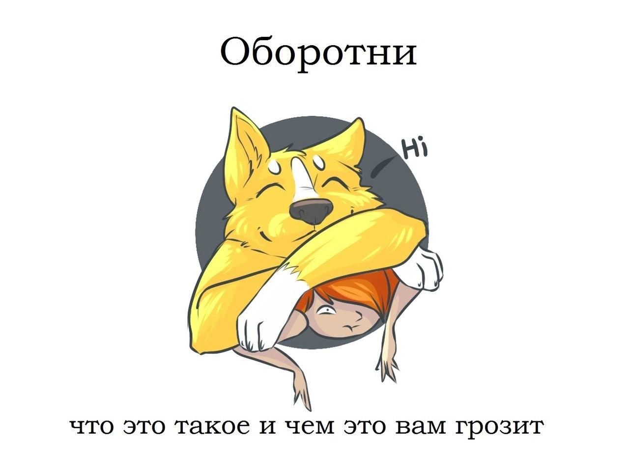 http://cs14106.vk.me/c540102/v540102267/20022/gbabDde25mg.jpg