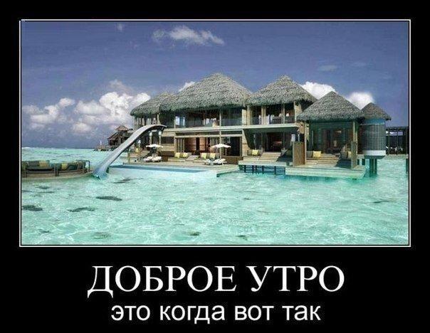 Фото №370018612 со страницы Евгении Рудаковой