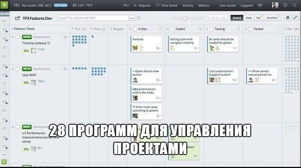 mvideo ru интернет магазин