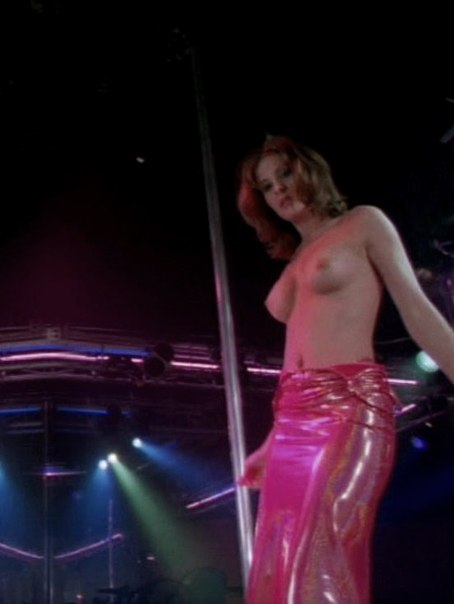 seks-porno-video-transseksualok