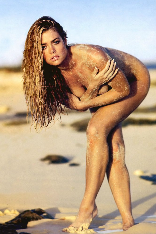 deniz-richards-foto-erotika