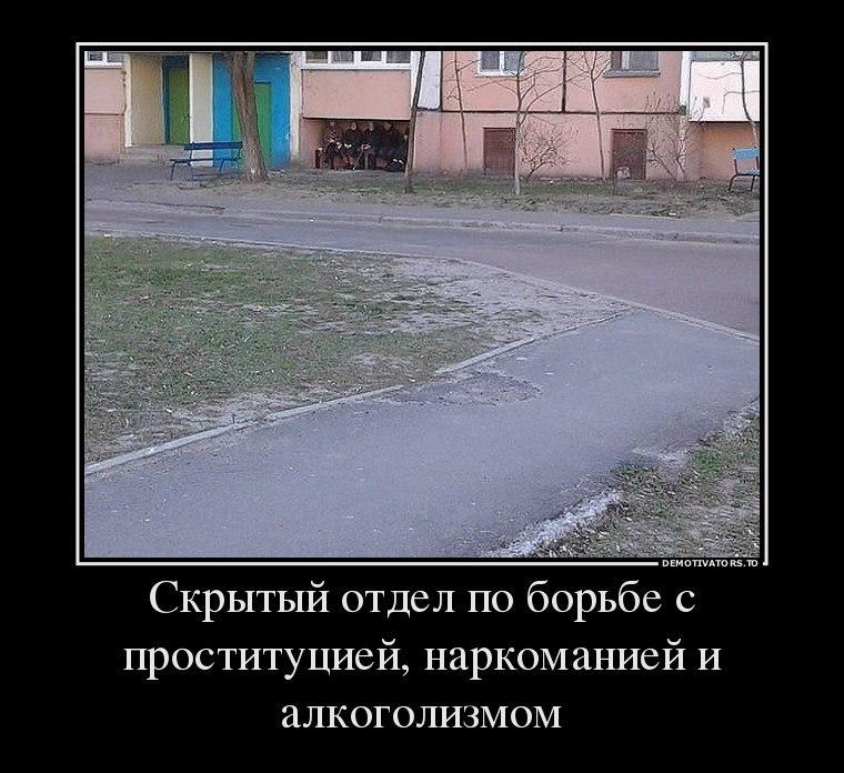 Лучшие города россии для отдыха летом приветствовал его