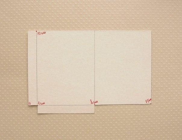 Свадебные открытки ручной работы своими руками