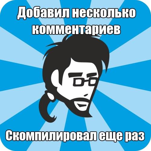 http://cs14102.vk.me/c540102/v540102439/1ab78/RyAjmRTwd0Y.jpg