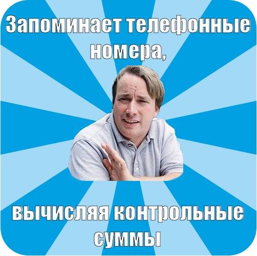 http://cs14102.vk.me/c540102/v540102439/1ab86/fob-_m9CAcU.jpg