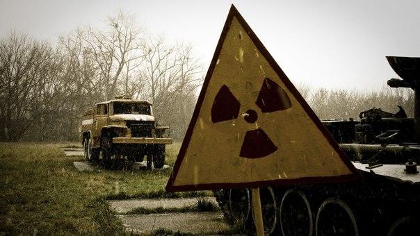 Документальные фильмы про Чернобыль.