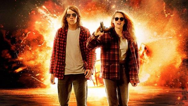 Самые ожидаемые фильмы августа